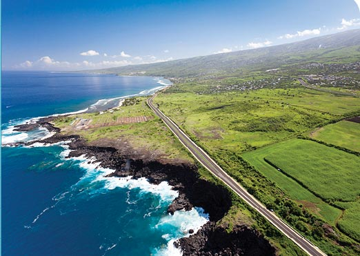 cote-ouest-de-la-reunion-west-coast-reunion-island